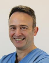 Dr SACRE Pascal