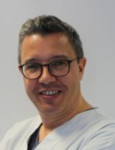 Dr DUMONT Christophe