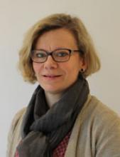 Dr VANHEULE Gaëtane
