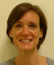 Dr HENNE Stéphanie