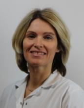 Dr GILBEAU Caroline