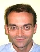 Dr DETOURNAY Damien