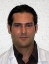 Dr ALONGI Stéphan