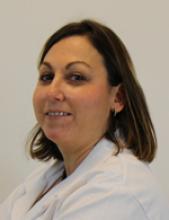 Dr IPPERSIEL Vanessa