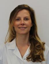 Dr SEGNER Sophie