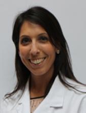 Dr SINAPI Isabelle