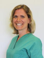 Dr DE LOECKER Isabelle