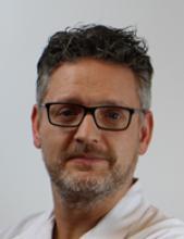 Dr DUHEM Raphaël