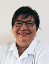 Dr CONSTANTINESCU Gina