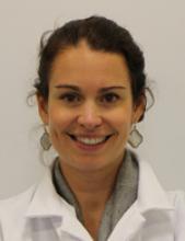 Dr DUMONT Céline
