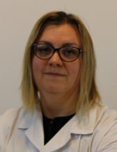 Dr PENCU Elena Daniela