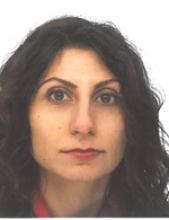 Dr ION Mihaela