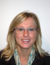 Dr PIRSON Nathalie