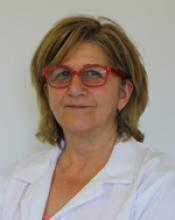 Dr PECCHIA Tatiana