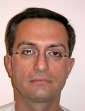 Dr GUSU Dan
