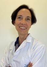 Dr JAUMIN Sandrine
