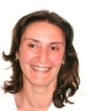 Dr DELPIRE Sandrine