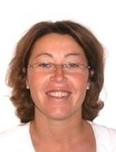 Dr HOUSSA Isabelle