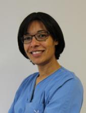 Dr HANS Nadine