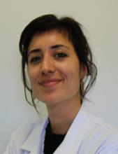 Dr GLIBERT Yumiko Erica