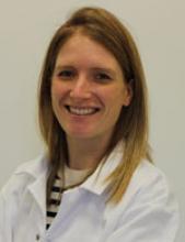 Dr DUTRIEUX Marie