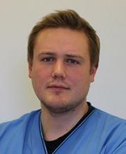 Dr FOURNIER Pierre