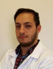 Dr CARELLI Olivier