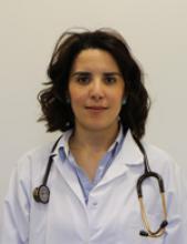 Dr MOUGA KAMAL Nissrine