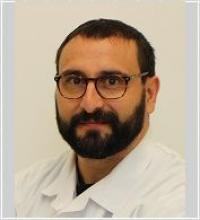 Dr BORSELLINO Stéfano