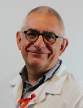 Dr FRANCART Joseph