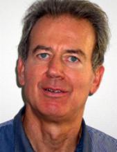 Dr HUART Didier