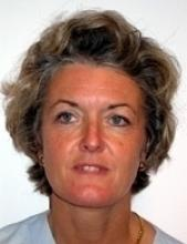 Dr PIRSON Anne