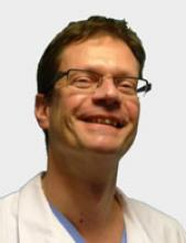 Dr SIBILLE Alain