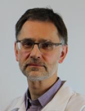 Dr MINE Jean-Michel