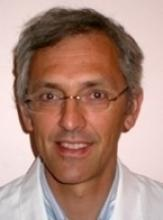 Dr IDE Christophe