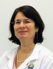 Dr KORNREICH Anne