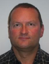 Dr GILON Yves