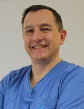 Dr JENNES Serge