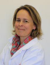 Dr SCHOONJANS Corinne