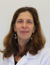 Dr ROBIN Valérie