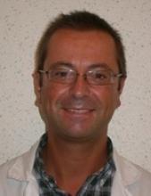 Dr STENIER Olivier