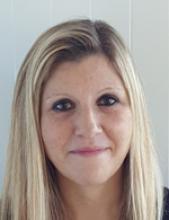 Dr SAMAIN Valérie