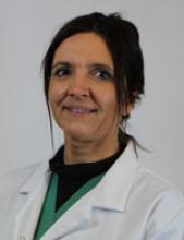 Dr GEERINCK Magda