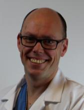 Dr VAN VINCKENROY Grégory