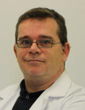 Dr VAN HOORDE Erik