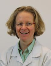 Dr NAVEAU Catherine