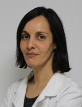 Dr MEZIANI Amina