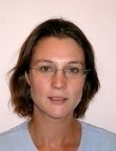 Dr REITER Anne
