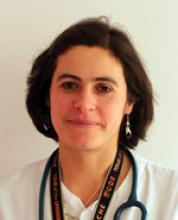 Dr RUIZ YANEZ Marcela