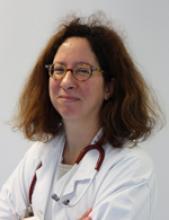 Dr CLEMENT CORRAL Itziar